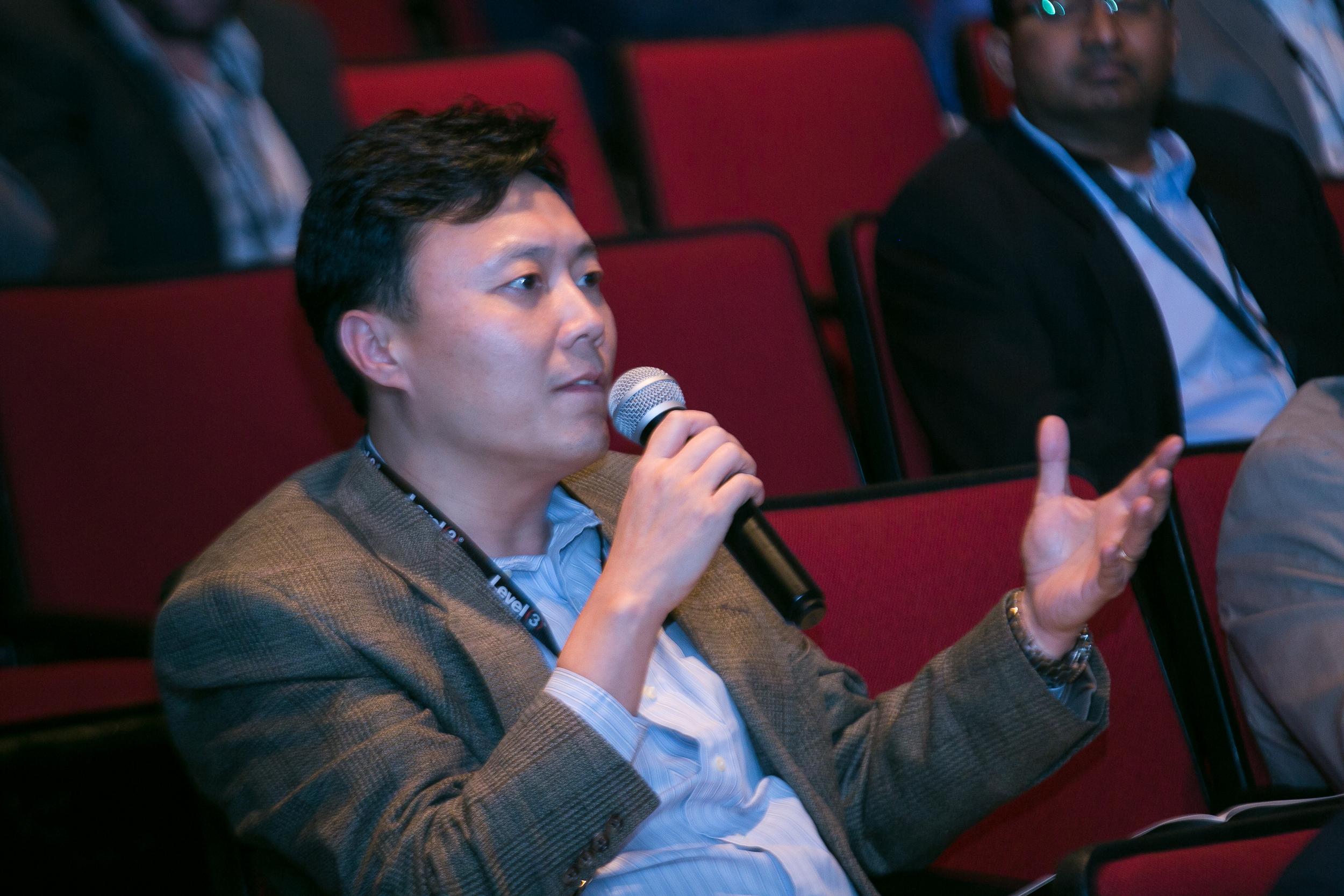 187-Capacity_Conferences-WAN_Summit-042715-6P9A0677.jpg