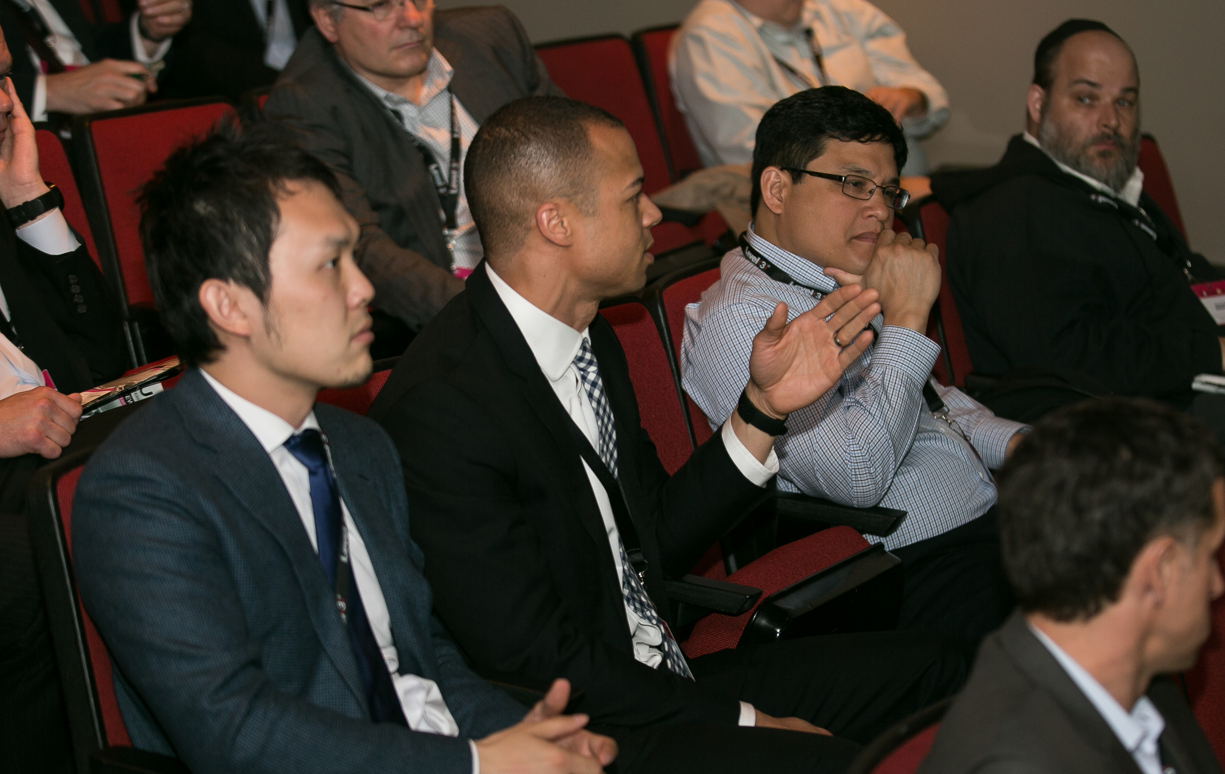 117-Capacity_Conferences-WAN_Summit-042715-6P9A0345.jpg