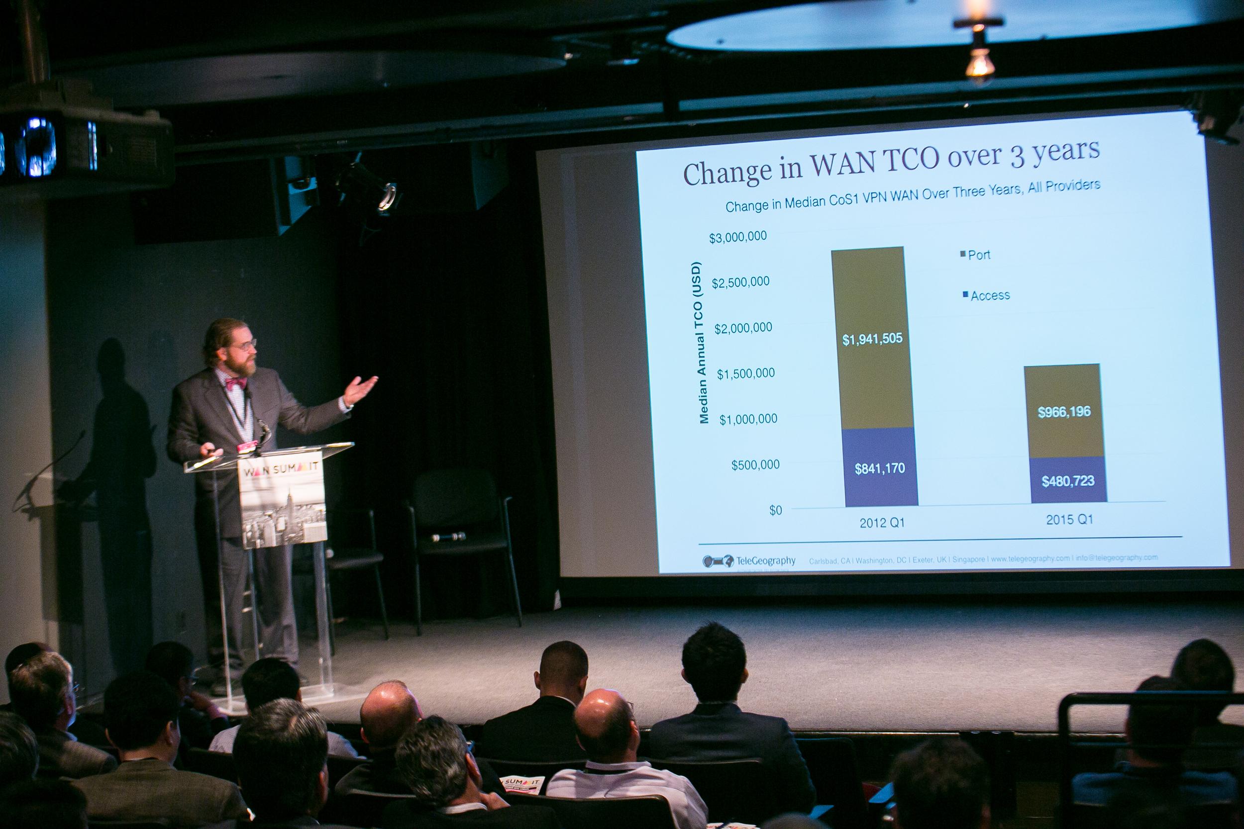 114-Capacity_Conferences-WAN_Summit-042715-6P9A0292.jpg