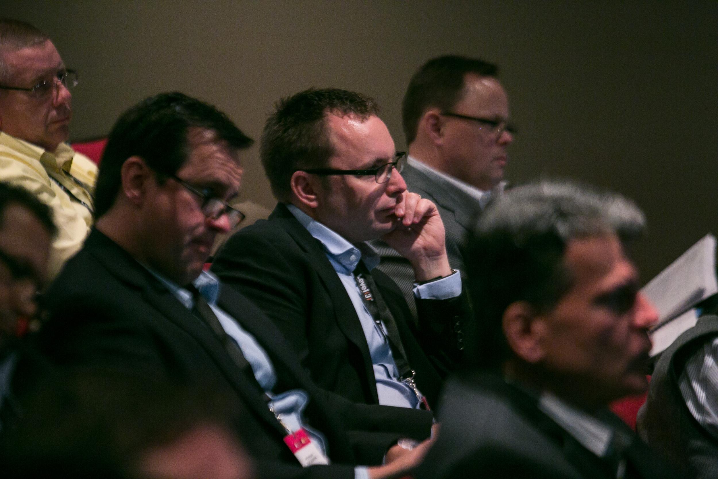 098-Capacity_Conferences-WAN_Summit-042715-6P9A0203.jpg