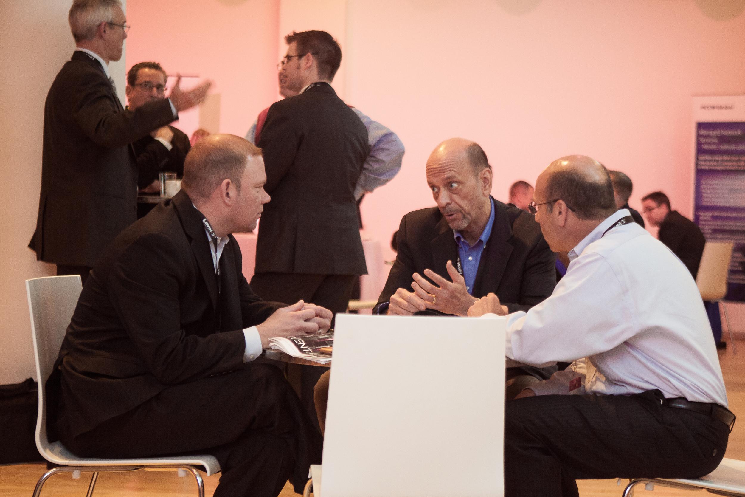 050-Capacity_Conferences-WAN_Summit-042715-IMG_0424.jpg