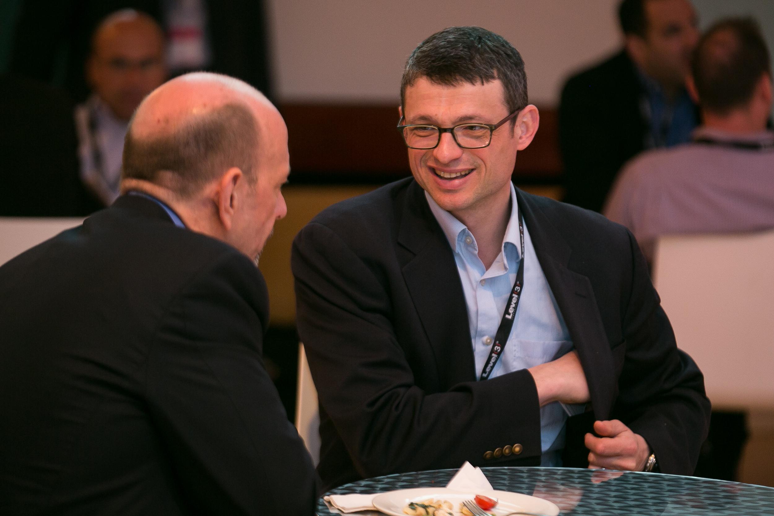 043-Capacity_Conferences-WAN_Summit-042715-6P9A0038.jpg
