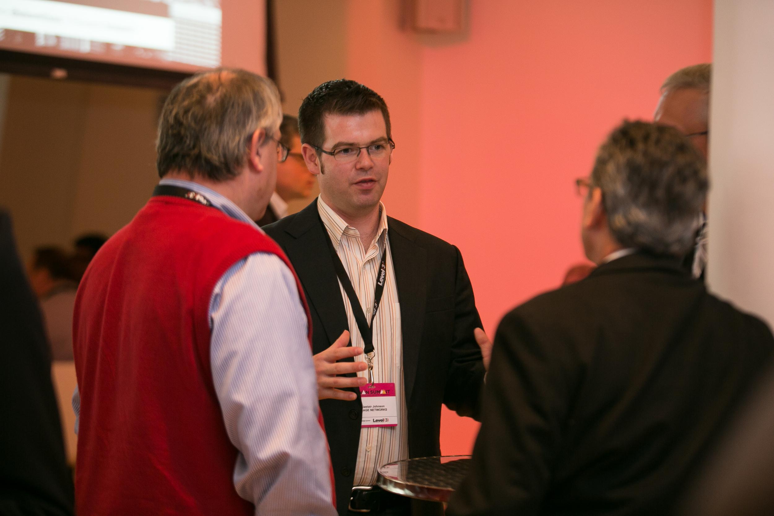 039-Capacity_Conferences-WAN_Summit-042715-6P9A0031.jpg