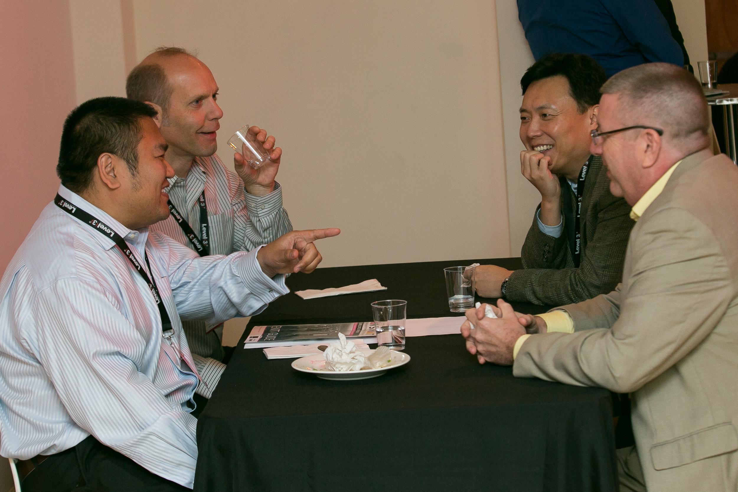 022-Capacity_Conferences-WAN_Summit-042715-6P9A0003.jpg