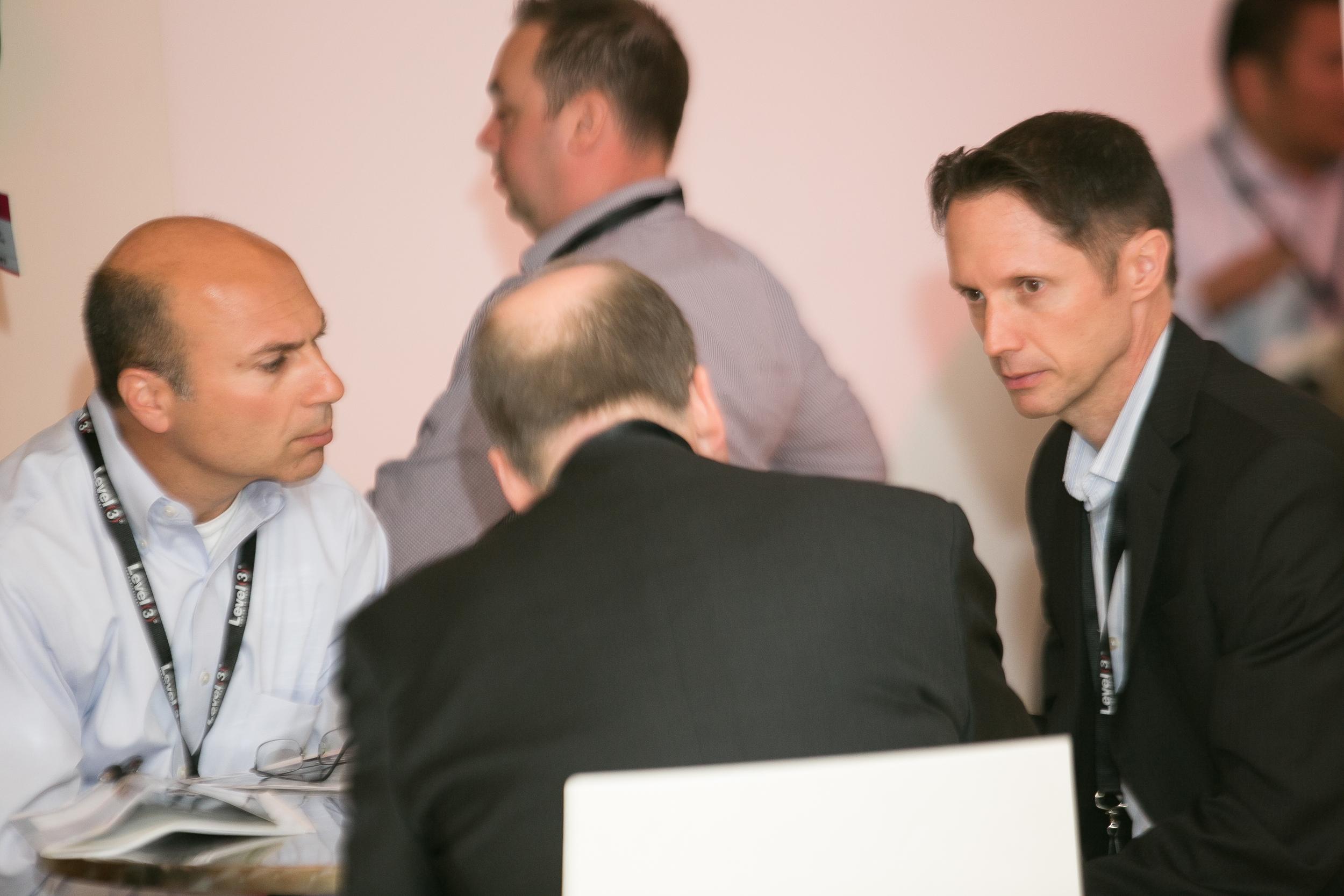020-Capacity_Conferences-WAN_Summit-042715-6P9A9998.jpg
