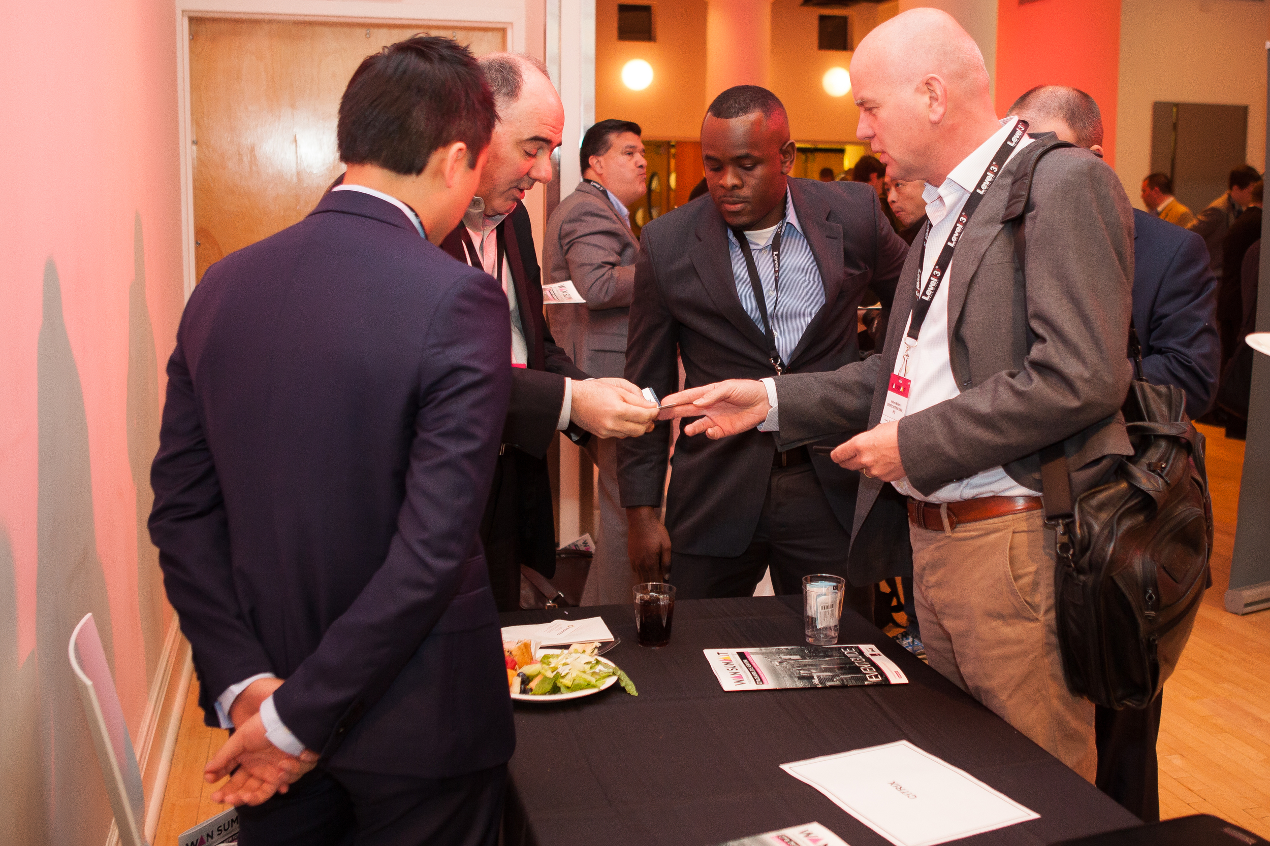 013-Capacity_Conferences-WAN_Summit-042715-IMG_0388.jpg