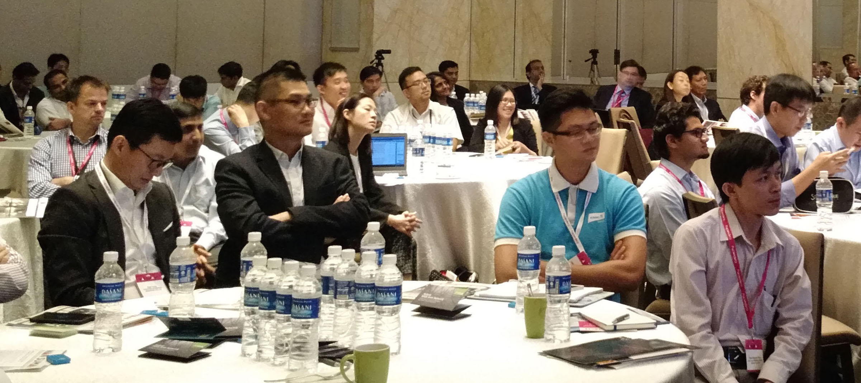 WAN_Summit_Singapore.jpg