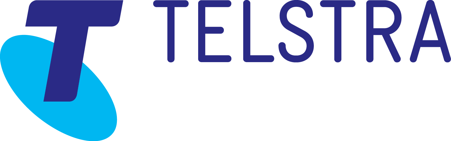 T-Telstra-L-Pos-Blue-CMYK - Copy - Copy.png