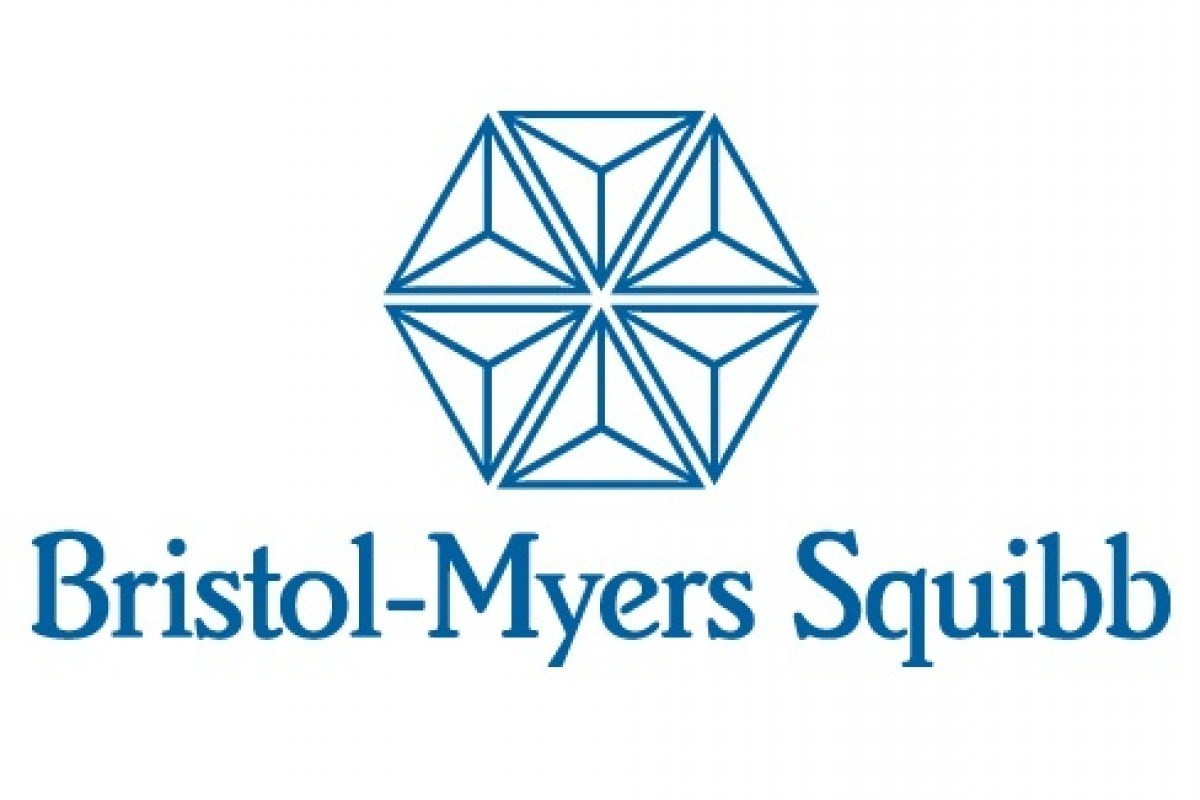 Bristol-Myers-Squibb-Co.jpg