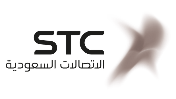 stc-bw.png