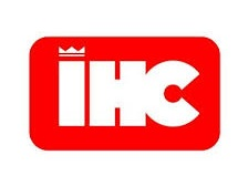 IHC.jpg