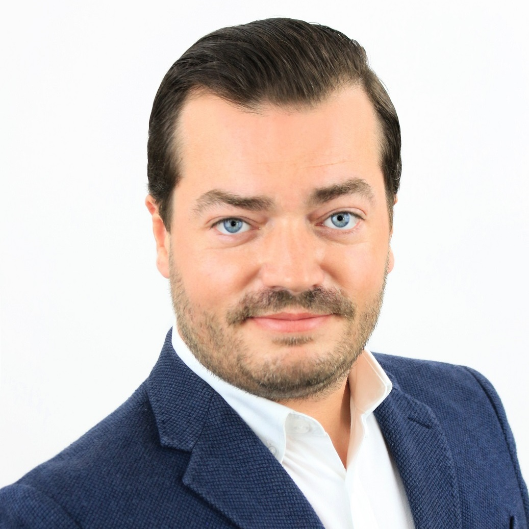 Michael+Holocher-Ertl.jpg
