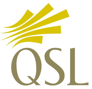 QSL logo_RGB_POS_SML.jpg