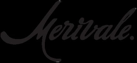 Merivale-Logo-Full.png
