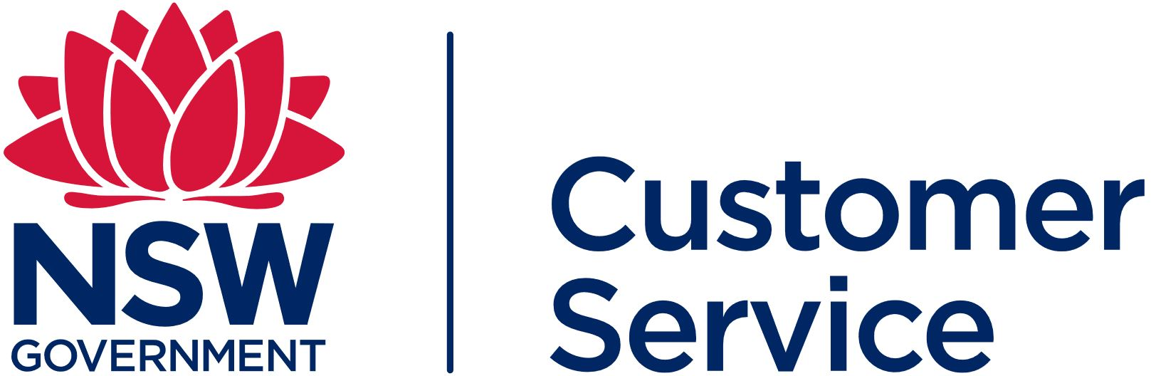 NSW Department of Customer Service Logo.JPG