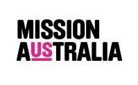 mission+australia.jpg