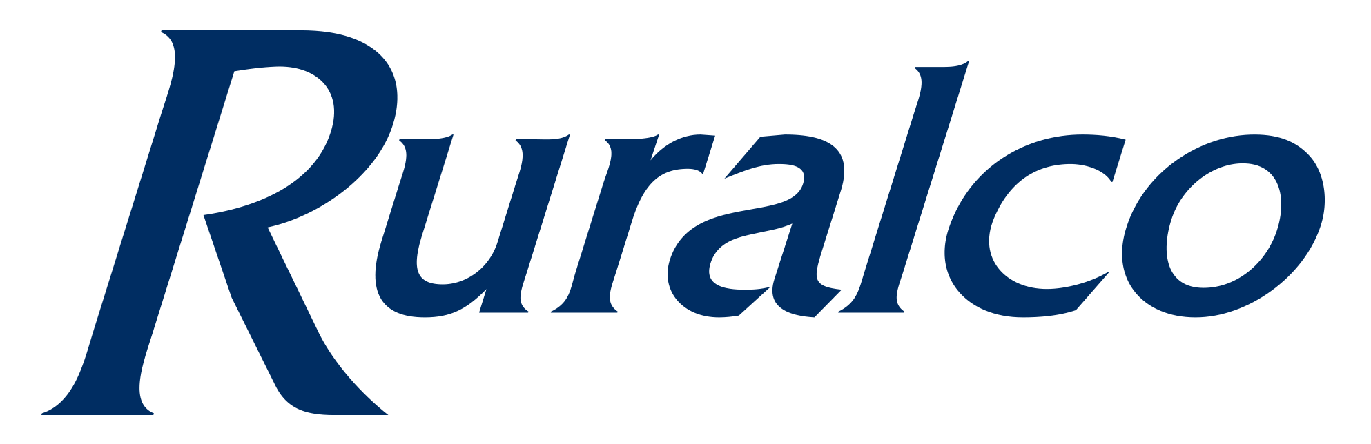 ruralco-logo.png