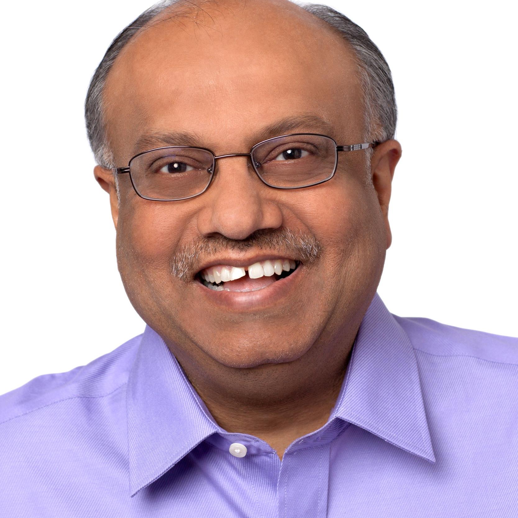 Kumar+Mehta.jpg