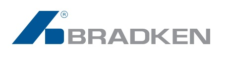 bradken-logo-horiz.jpg