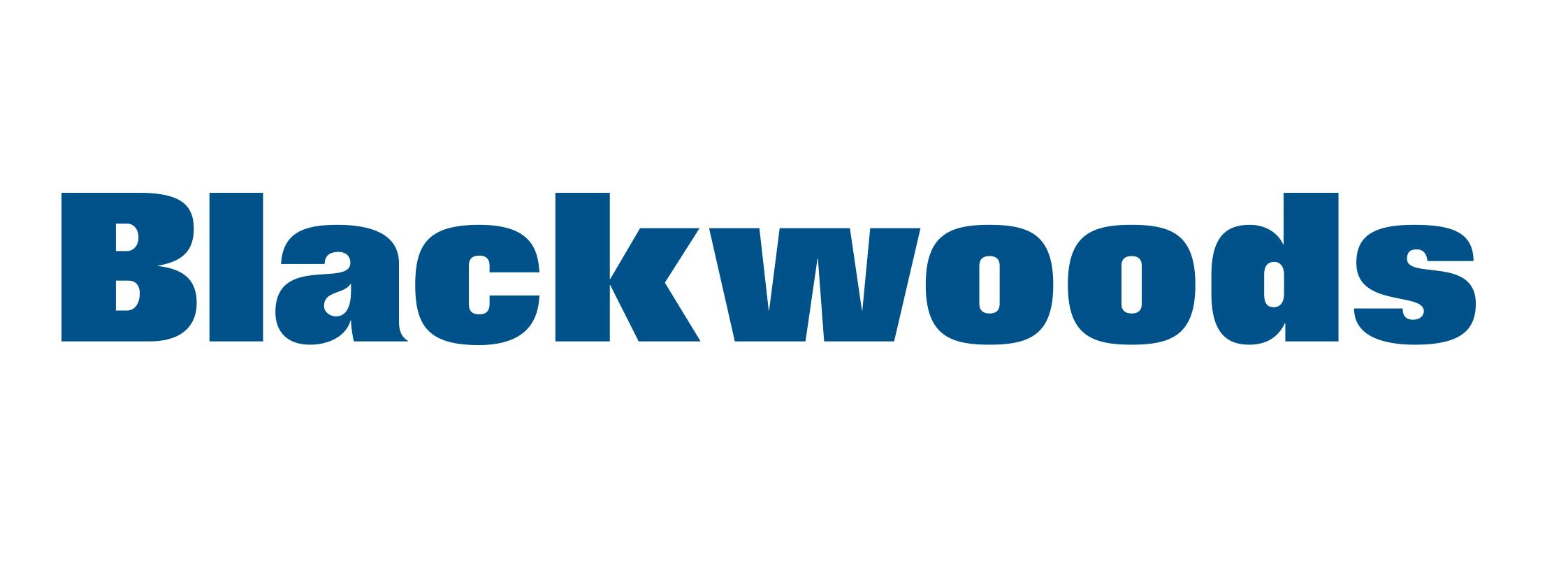 blackwoods-logo.png