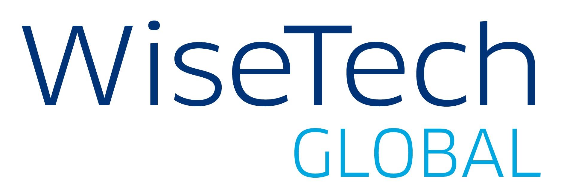 WiseTech Global.jpg