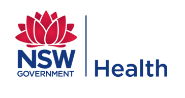 NSW-Health.png