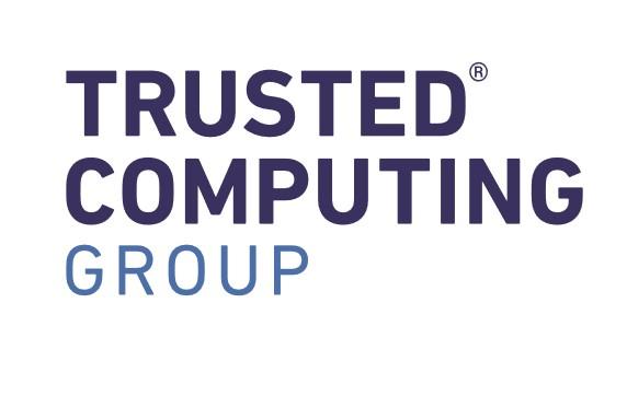 TCG New logo.jpg