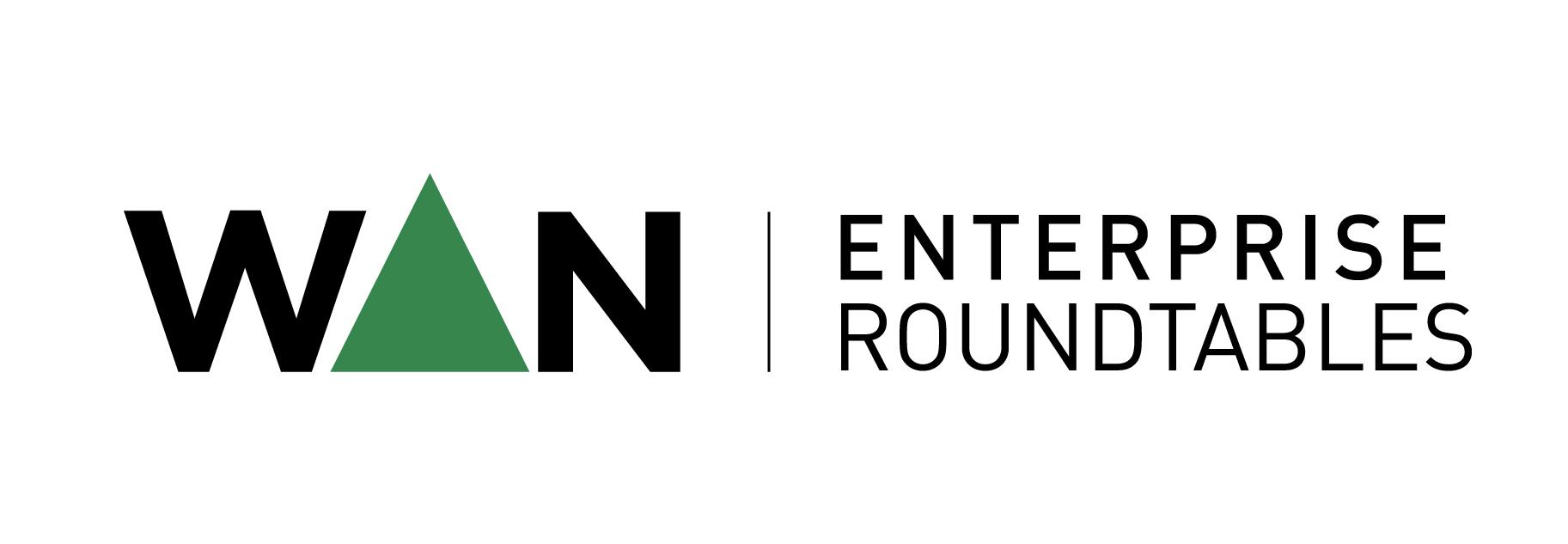 WAN-Enterprise-ROUNDTABLES-singapore.jpg