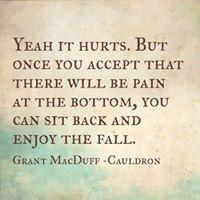 Cauldron quote6.jpg