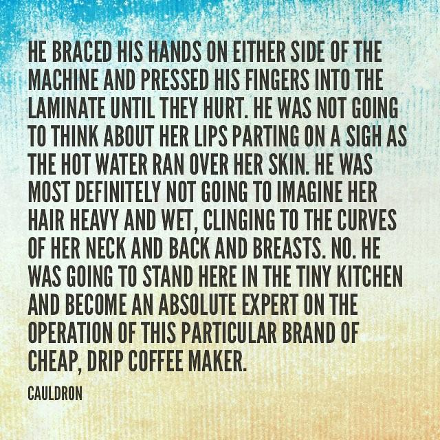Cauldron quote8.jpg