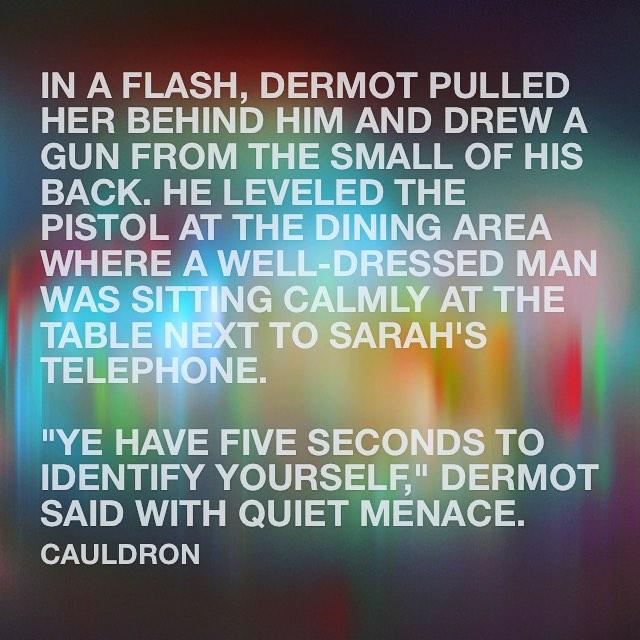Cauldron quote9.jpg