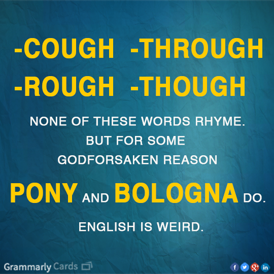 englishisweird.png