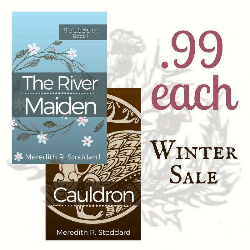 Both Winter Sale.jpg