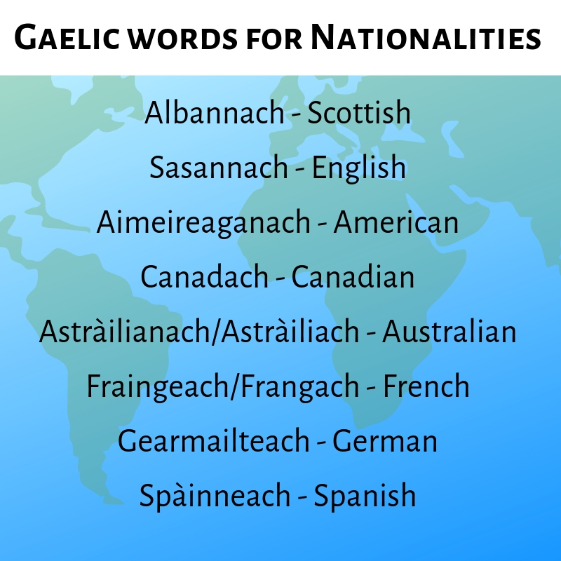 Gaelic words for Nationalities (1).jpg