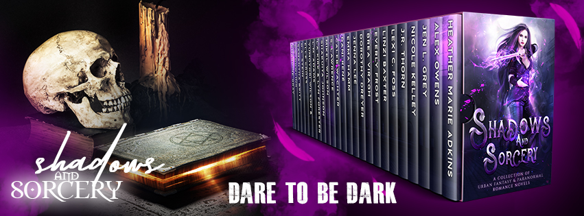 FB-banner-Shadows-and-Sorcery-Generic-LMA.jpg