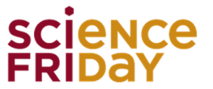 Rachel in conversation with Science Friday host Ira Flatow and Carl Zimmer   →