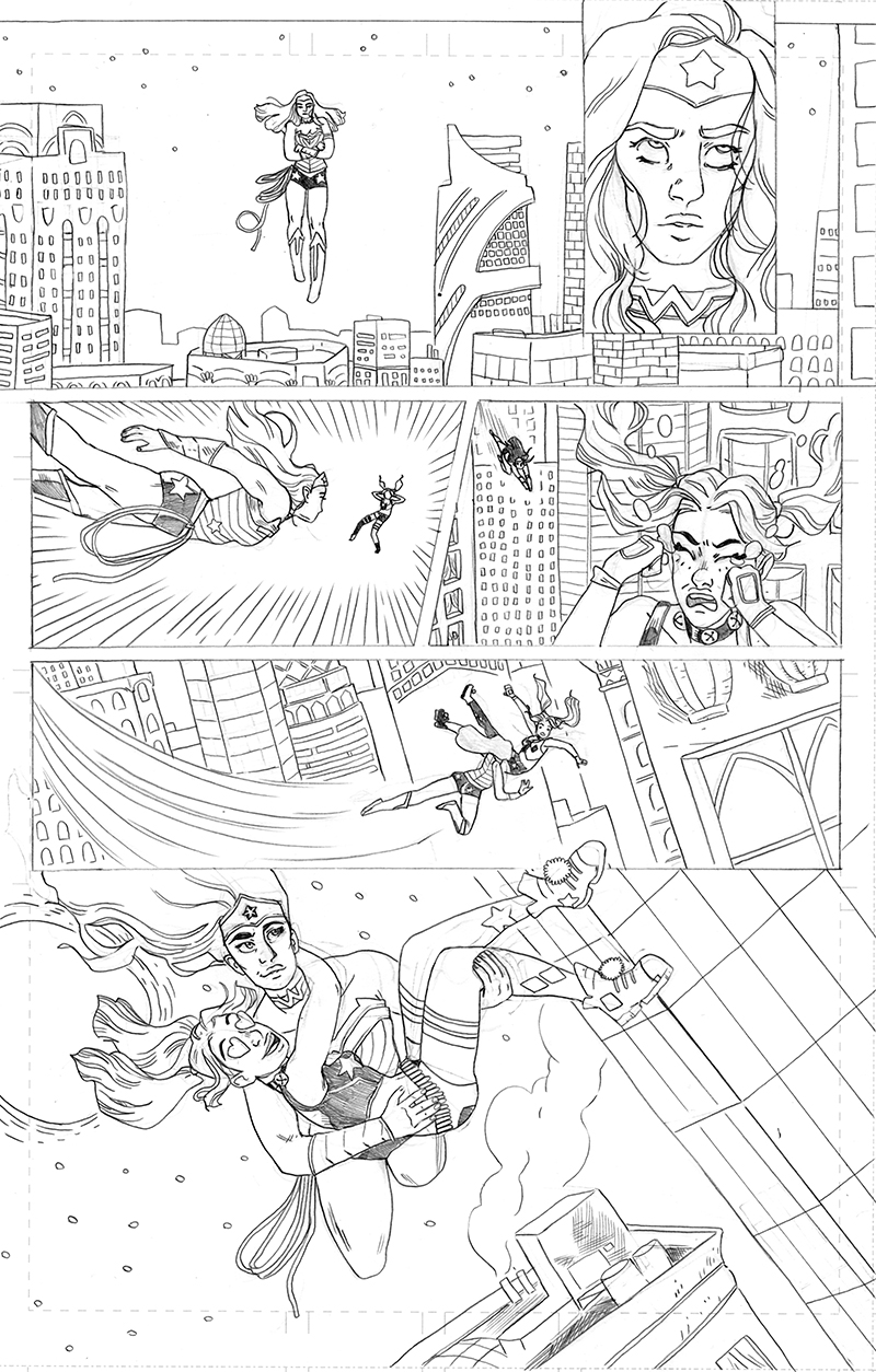Copy of Harley_WW page 3.jpeg