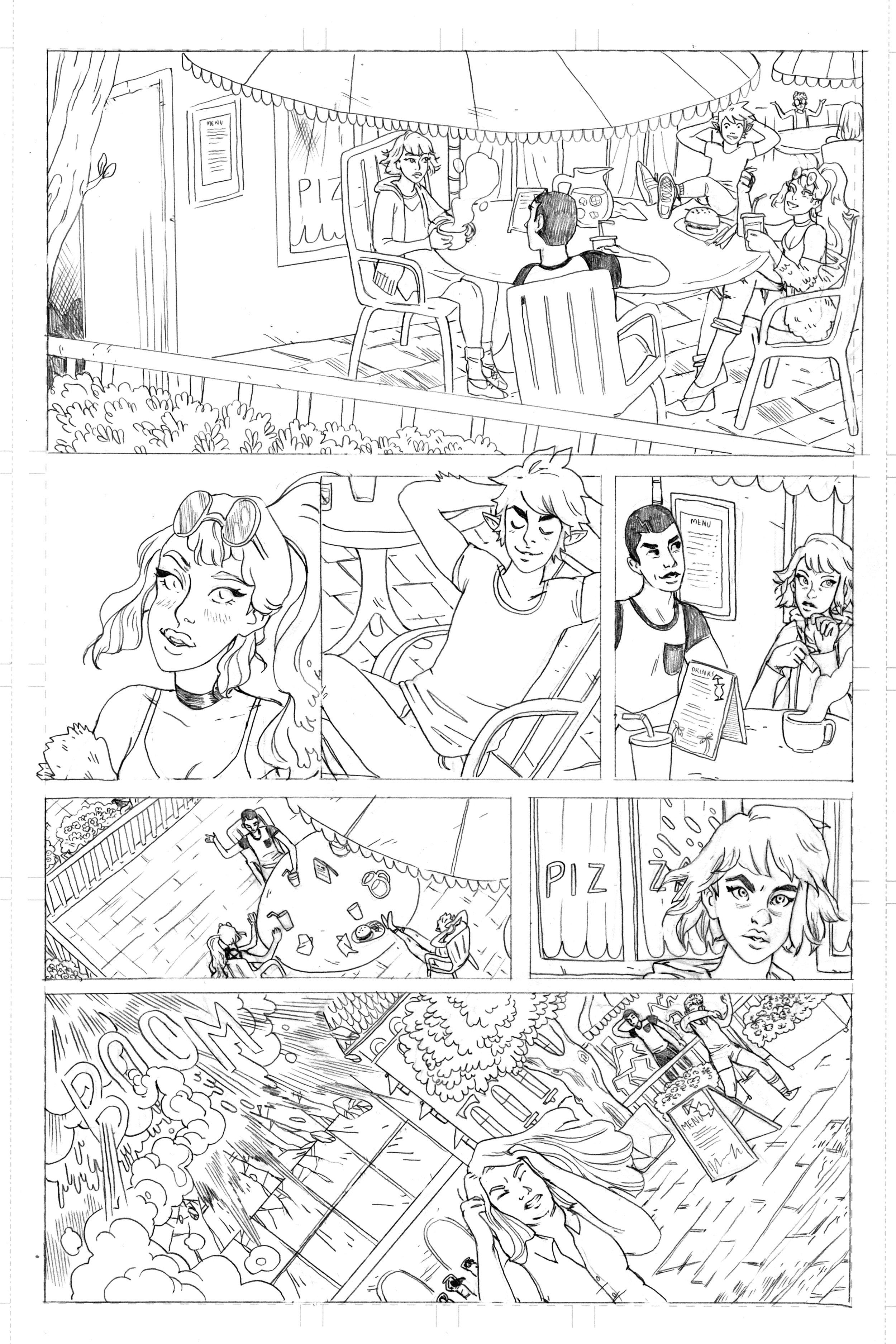 Teen_Titans-DC-pg1.jpeg