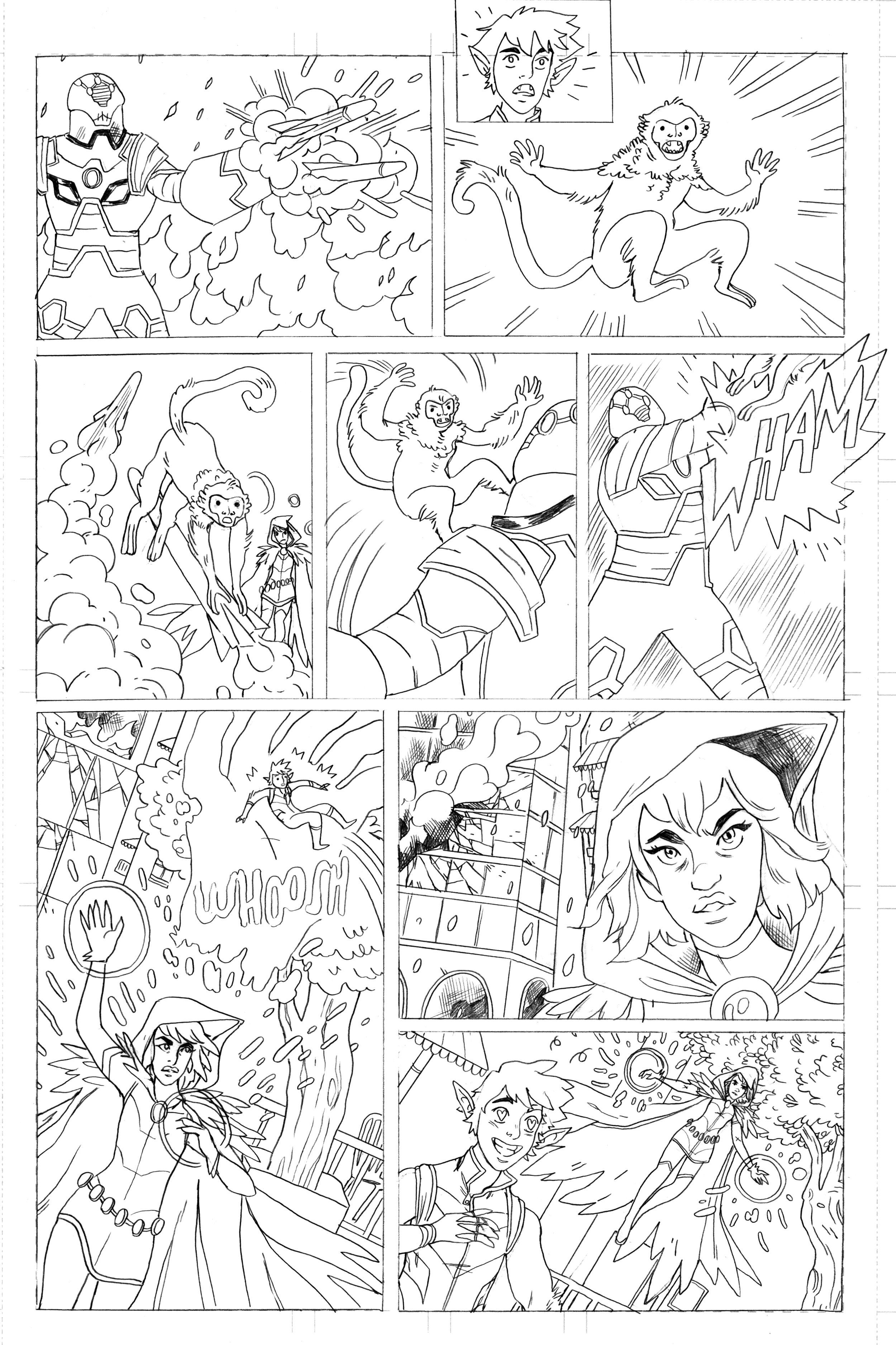 Teen_Titans-DC-pg3.jpeg