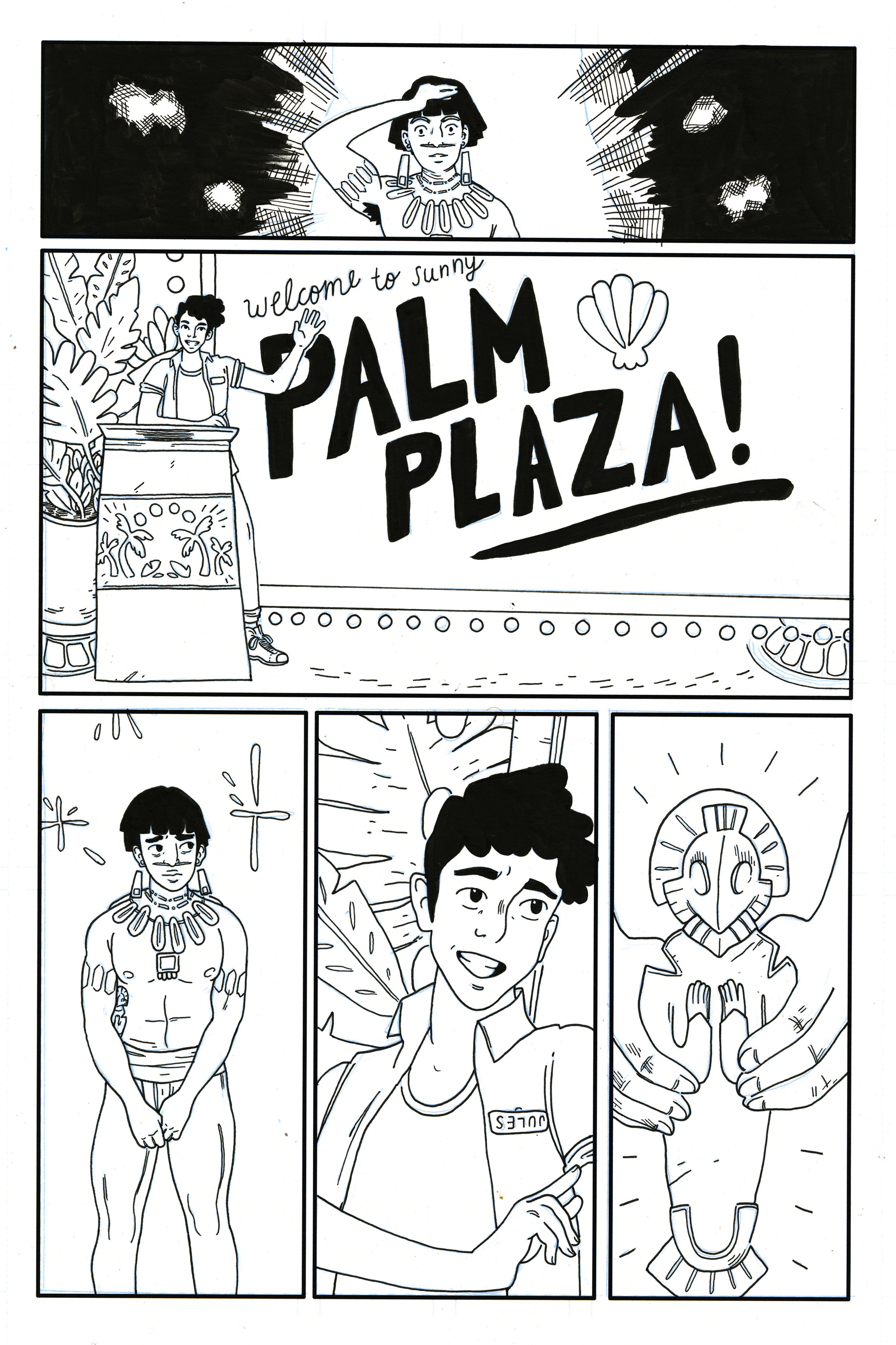 Palm Plaza Inks 3.jpg