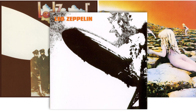 Zep_Covers.png