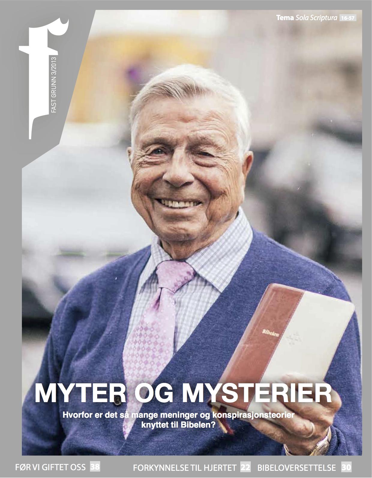 Myter og mysterier 3-2014.jpg