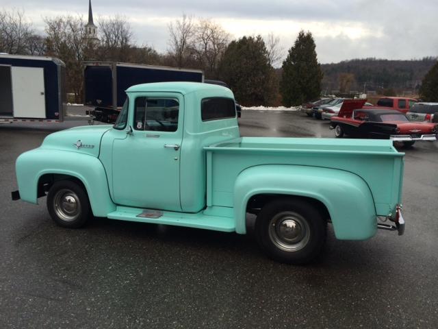 Blue Ford 7.JPG