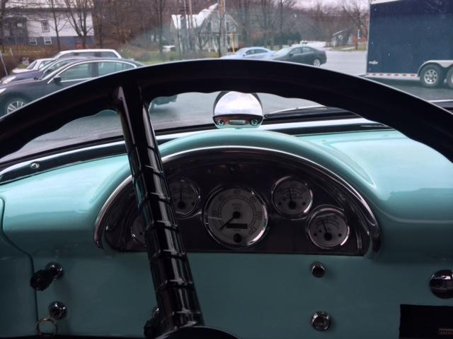 Blue Ford 16.JPG