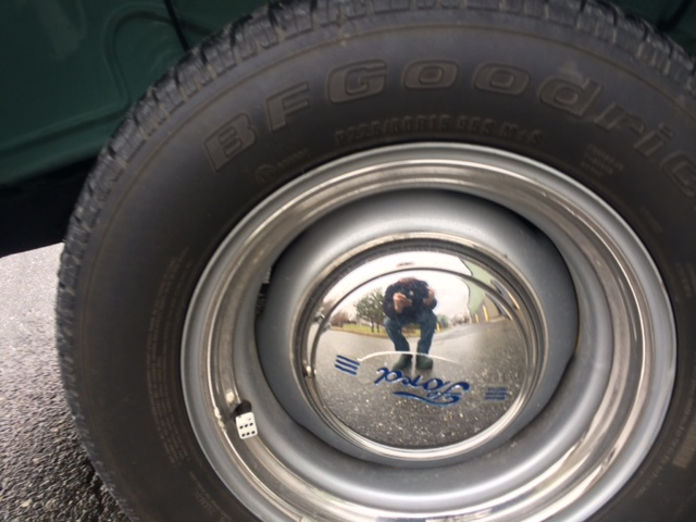 Blue Ford 15.JPG