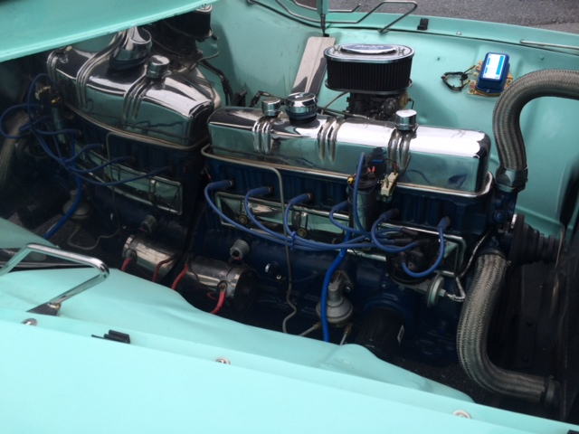 Blue Ford 12.JPG