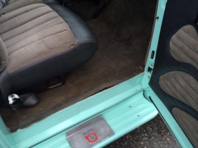 Blue Ford 10.JPG
