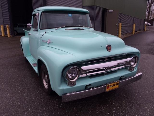 Blue Ford 9.JPG