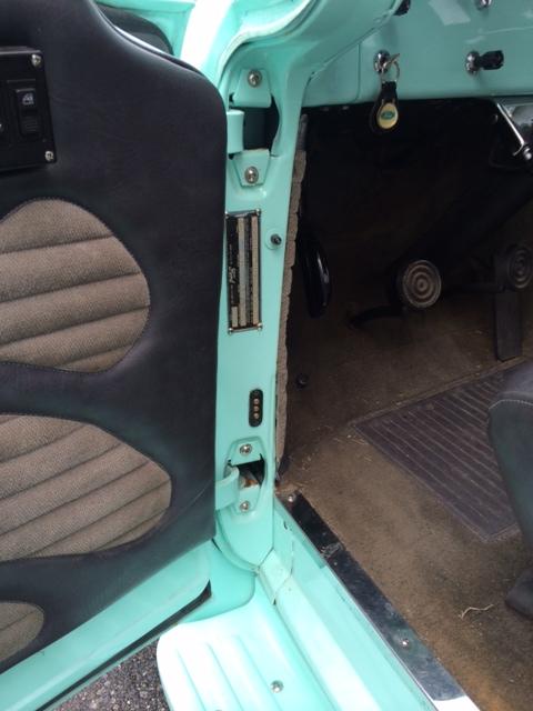 Blue Ford 4.JPG