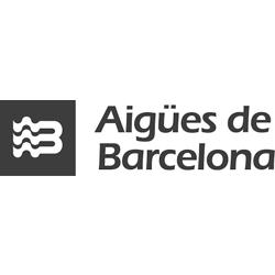 Aigües de Barcelona.png